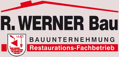 Werner Bau